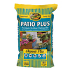 Kellogg 20-Quart Organic Potting Soil