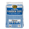 Kellogg 3 cu ft Tree and Shrub Garden Soil