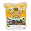 Kellogg Organic Plus 3.5-lb Flower and Vegetable Food Water-Soluble Granules