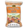 Kellogg 11.5-lb Organic Fruit Nut and Berry Trees and Shrubs Plant Food Granules (4-5-4)