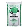 Gardeners 1-cu ft Organic Compost