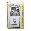 Gardeners 1 cu ft Gardener's Steer Manure
