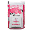 Gardeners 1 cu ft Gardener's Top Soil