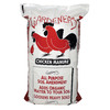 Gardeners 1 cu ft Chicken Manure
