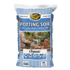 Kellogg 40-Quart Potting Soil