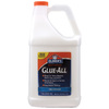 Elmer's 128 oz General Purpose Adhesive