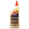 Elmer's 16 oz Wood Glue Adhesive