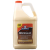 Elmer's 128 oz Wood Glue Adhesive