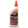 Elmer's 8 oz Wood Glue Adhesive
