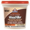 Elmer's 8-oz Color Change Wood Filler