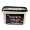 Elmer's 32-oz Probond Wood Filler-Stainable