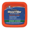 Elmer's 8 oz Latex Wood Patching Compound
