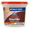 Elmer's Carpenter's Color Changing Wood Filler Bonus Pack