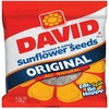 ConAgra 5.25-oz David Sunflower Seeds