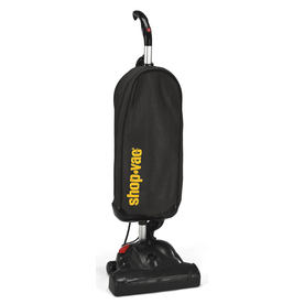 Shop-Vac Shop Vacuum