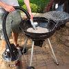 Shop-Vac Stainless Steel Metal Ash Vacuum