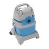 Shop-Vac 1.5-Gallon 2-Peak HP Shop Vacuum