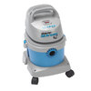 Shop-Vac 1.5-Gallon 2-Peak HP Shop Vacuum