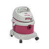 Shop-Vac 2.5-Gallon 2.5 Peak HP Shop Vacuum