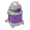 Shop-Vac 4-Gallon 4.5-Peak HP Shop Vacuum