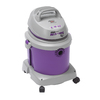 Shop-Vac 4-Gallon 4.5-Peak HP Shop Vacuum