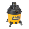 Shop-Vac 12-Gallon 2 Peak HP Shop Vacuum