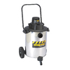 Shop-Vac 10-Gallon 2 Peak HP Shop Vacuum