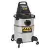 Shop-Vac 6-Gallon 4.5-Peak HP Shop Vacuum