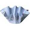 Shop-Vac Reusable Dry Disc Filter