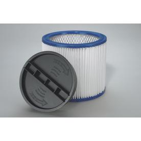 Shop-Vac Shop-Vac Gore Cartridge Filter