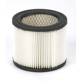 Shop-Vac HangUp Cartridge Filter