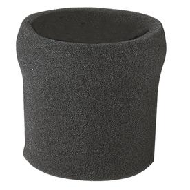 Shop-Vac Foam Sleeve
