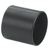 Shop-Vac 2-1/2-in Hose Coupling
