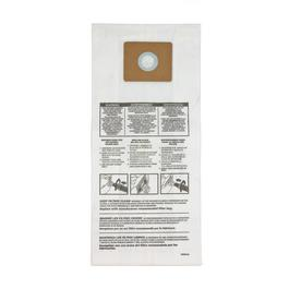 Shop-Vac Hang Up Vac Collection Filter Bag