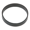 Shop-Vac Easy Lift Upright Replacement Belt