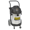 Shop-Vac 10-Gallon 4-Peak HP Shop Vacuum