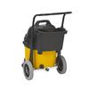 Shop-Vac 14-Gallon 4-Peak HP Shop Vacuum