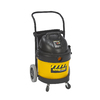Shop-Vac 14-Gallon 4 Peak HP Shop Vacuum