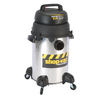 Shop-Vac 6-Gallon 6.5 Peak HP Shop Vacuum