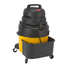 Shop-Vac 8-Gallon 6.5-Peak HP Shop Vacuum