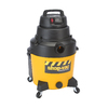 Shop-Vac 12-Gallon 6 Peak HP Shop Vacuum