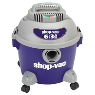 026282930064md Deal of the Day at Lowes.com