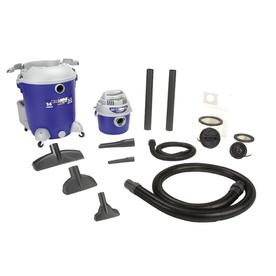 Shop-Vac 14-Gallon 5.5-Peak HP Shop Vacuum