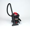 Shop-Vac 12-Gallon 6.5-Peak HP Shop Vacuum