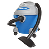 Shop-Vac 6-Gallon 3-Peak HP Shop Vacuum