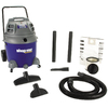 Shop-Vac 20-Gallon 6.5 Peak HP Shop Vacuum