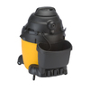 Shop-Vac 12-Gallon Shop Vacuum