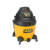 Shop-Vac 12-Gallon  Peak HP Shop Vacuum