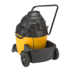 Shop-Vac 18-Gallon Shop Vacuum