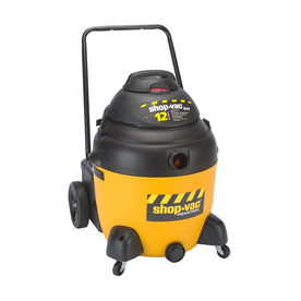 Shop-Vac 18-Gallon  Peak HP Shop Vacuum